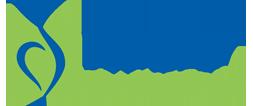 neda-logo-web1