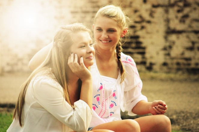 pretty-girls-happy-young-55811-large